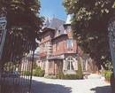 Saint-Eloi