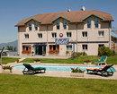 Inter-Hotel Le Foron