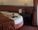 Hotel Golf Castello Mokrice