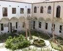 Student's Hostel San Saverio