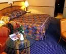 InterContinental Resort Al Ain
