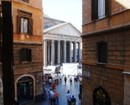 Pantheon 3E