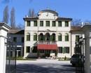 La Quinta Country House