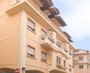 Corona Grossa Residence & Suites