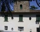Borgo Molinaccio