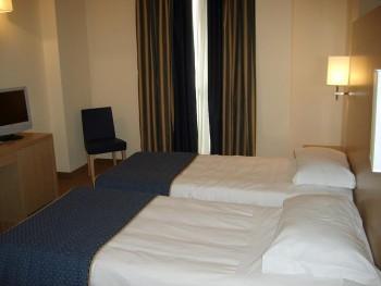 Piscina Villa D Alm.Hotel Ventolosa Villa D Alme Hotel Italy Limited Time Offer