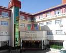 Shangbala Hotel Lasa