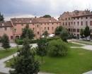 Student's Hostel Estense