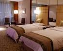 Guang'an Siyuan Hotel