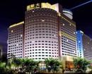 Hotel of Changchun International Building