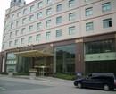 Yuxing Hotel Kunshan