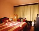 Landscape Hotel Yunnan