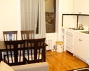 Direct Loft at 19 west 69th street