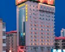 Weiye Hotel