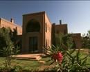 Ramada Resort Marrakech