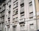Lisbon Student House