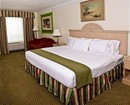 Holiday Inn Express Hotel & Suites Florida City-Gateway to Keys