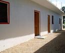 Villa Portoreal