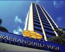 Barranquilla Plaza Hotel