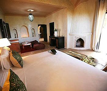 Riad jawad hotel marrakech royaume du maroc prix r servation moins cher avis photos vid os - Prix chambre hotel mamounia marrakech ...