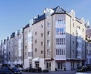 Stollberg Plaza Hotel