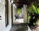 Saint du Barrys Guesthouse
