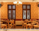 Hotel Restaurant Casa cu Tei