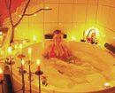 Romantik Hotel Lechnerhof