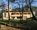 Hotel Rural de Floriana