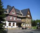 Landhotel Wettin
