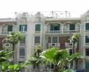 Acropole TourEgypte Hotel
