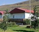 Countryhotel Sveinbjarnagerdi