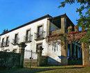 Casa de Crasto