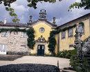 Casa do Campo
