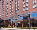 Radisson Hotel Lansing