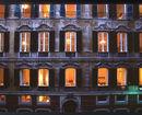 Residenza D'Epoca Locanda di Palazzo Cicala