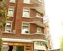 Benelux Hotel