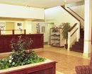 Sandman Inn Revelstoke