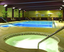 Holiday Inn Kansas City SE - CoCo Key Water Park