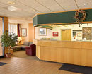 Days Inn Erie