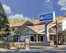 America\'s Best Value Inn Lake Tahoe