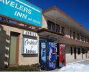 Travelers Inn - Niles