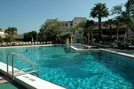 Available Hotels In Orlando Florida