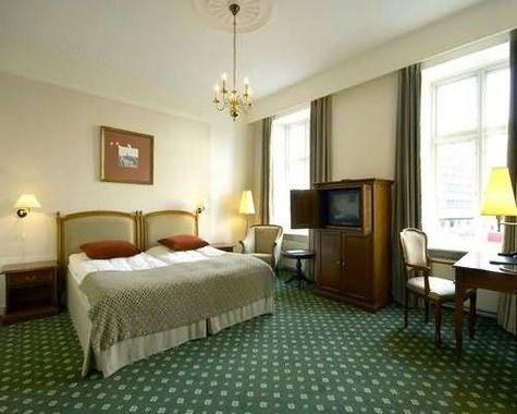 clarion hotel köpenhamn mayfair