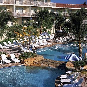 la playa beach and golf resort naples hotel null limited. Black Bedroom Furniture Sets. Home Design Ideas