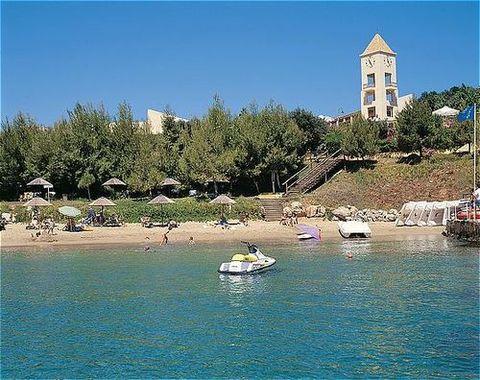 Candia Park Village Agios Nikolaos Hotel Greece Limited Time Offer