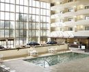 Radisson Hotel & Suites Spartanburg
