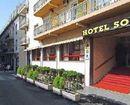 Best Western Albion Inn