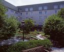 Hamilton Park Hotel & Conference Center