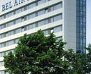 Bel Air Hotel Den Haag